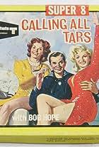 Calling All Tars