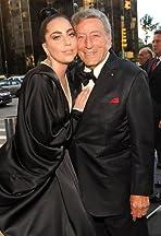 Lady Gaga & Tony Bennett