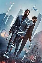 Tenet (2020) HDRip english Full Movie Watch Online Free MovieRulz