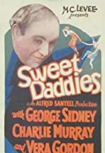 Sweet Daddies