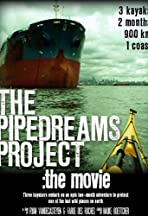 The Pipedreams Project