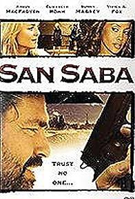 Primary photo for San Saba