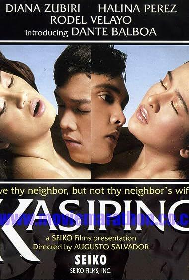 Watch Kasiping (2002)