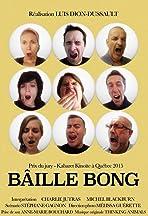 Bâille Bong