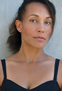 Primary photo for Rachel Luttrell