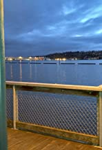 Miracle in Alki: Inspired by a True Story