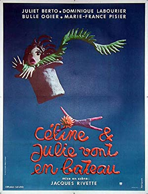 Celine-And-Julie-Go-Boating-1974-1080p-BluRay-YTS-MX