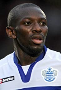 Primary photo for Shaun Wright-Phillips