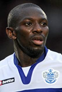Shaun Wright-Phillips Picture