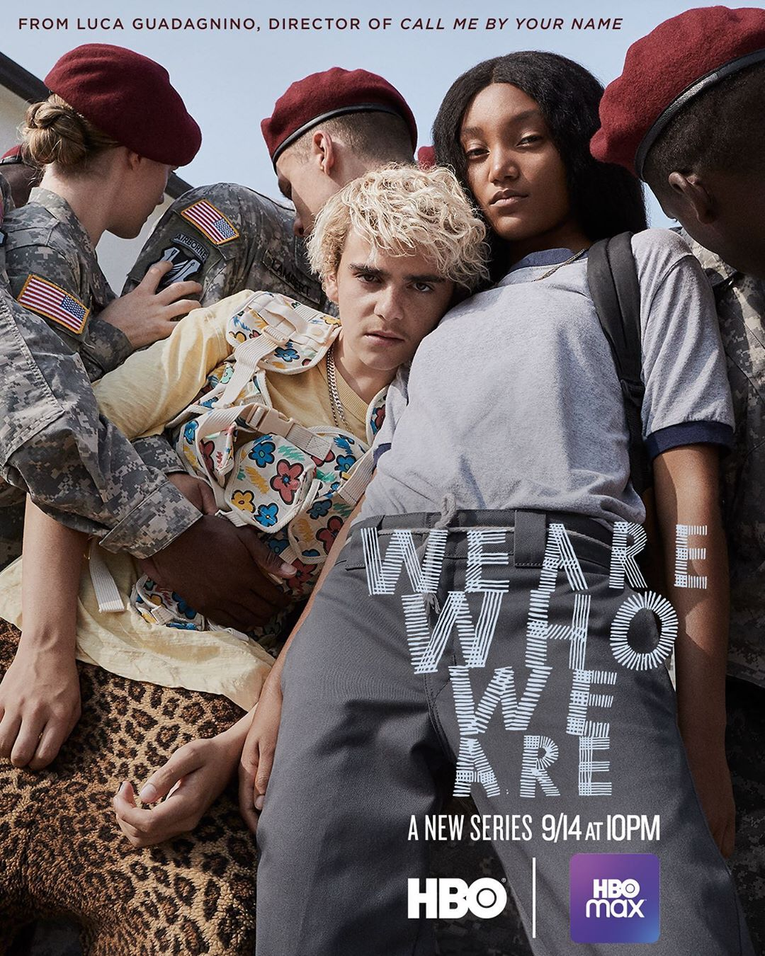 We.Are.Who.We.Are.S01E03.1080p.WEB.H264-VIDEOHOLE