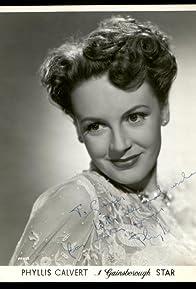 Primary photo for Phyllis Calvert