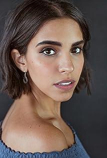 Mariana Da Silva Picture