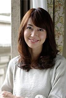 Yôko Moriguchi Picture