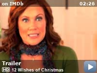videos - 12 Wishes Of Christmas