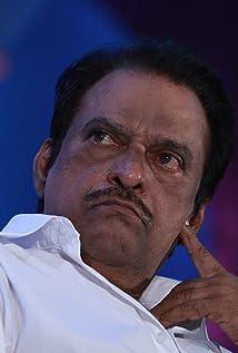 T. Hariharan Picture