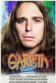 Gareth Poster