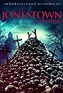 The Jonestown Haunting (2020) Poster