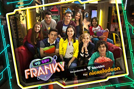 Best sites for watching movies 2018 Franky ya no es Franky [[movie]