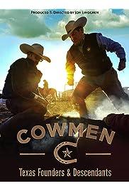Cowmen