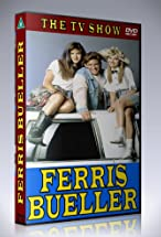 Primary image for Ferris Bueller