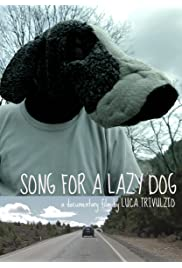 Song for a lazy dog
