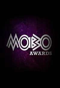 Primary photo for MOBO Awards 2007