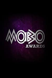 Direct download japanese movies The Mobo Awards by [mkv]