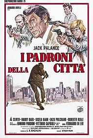I padroni della città (1976)