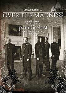Good downloadable movie sites Over the Madness by [Mp4]