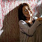 Rasen (1999)