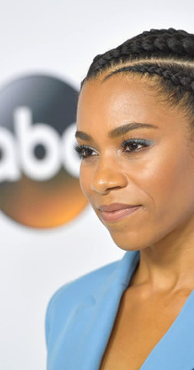 Kelly McCreary - News - IMDb