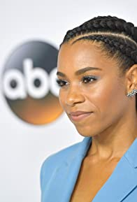 Primary photo for Kelly McCreary