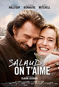 Primary photo for Salaud, on t'aime