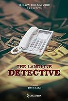 The Landline Detective