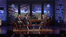 Feherty Live: Countdown to the Ryder Cup