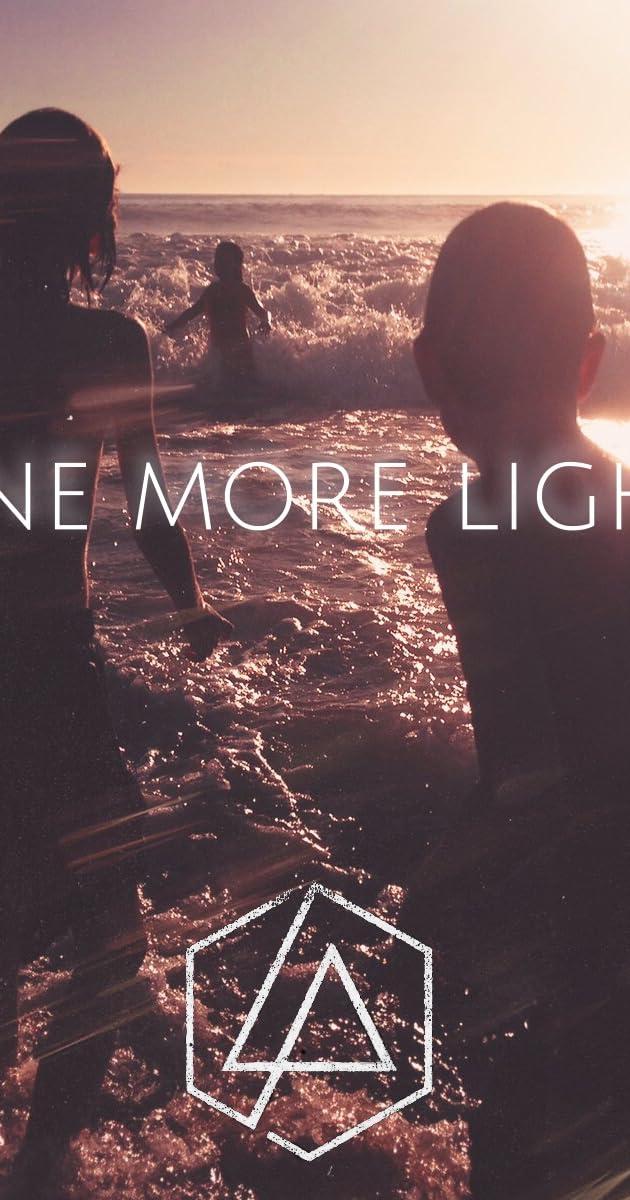 Linkin Park One More Light Video 2017 Photo Gallery Imdb
