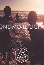 Linkin Park: One More Light Poster