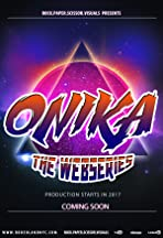 Onika The Webseries