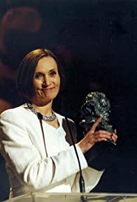 Primary photo for Pilar Miró