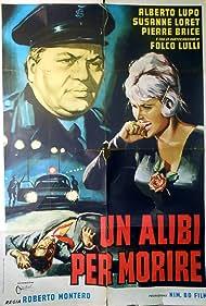 Un alibi per morire (1962)