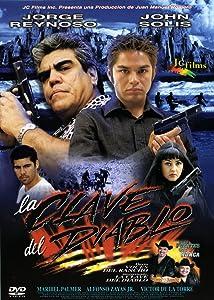 Top 10 movie websites to watch online for free La clave del diablo [4K
