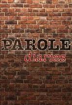 Parole Diaries