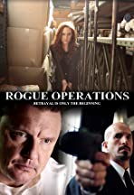 Rogue Operations