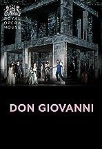 Don Giovani