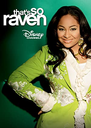 Where to stream That's So Raven