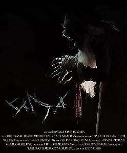 Watch fantastic 4 online movie2k Santa Greece [1920x1600]