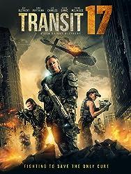 فيلم Transit 17 مترجم