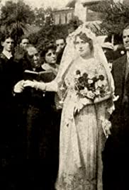 A double wedding 1913 imdb a double wedding poster junglespirit Gallery