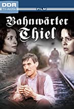 Primary image for Bahnwärter Thiel