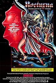 Nocturna(1979) Poster - Movie Forum, Cast, Reviews